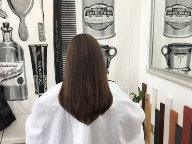 Beauty Studio CRAFT (Beauty Studio Craft)
