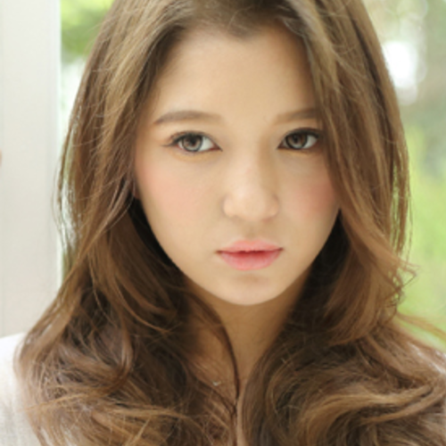 Beauty Studio CRAFT (ビューティースタジオ クラフト)