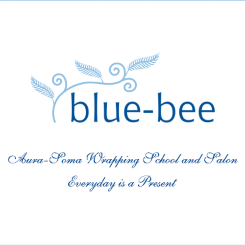 blue-beeご予約フォーム