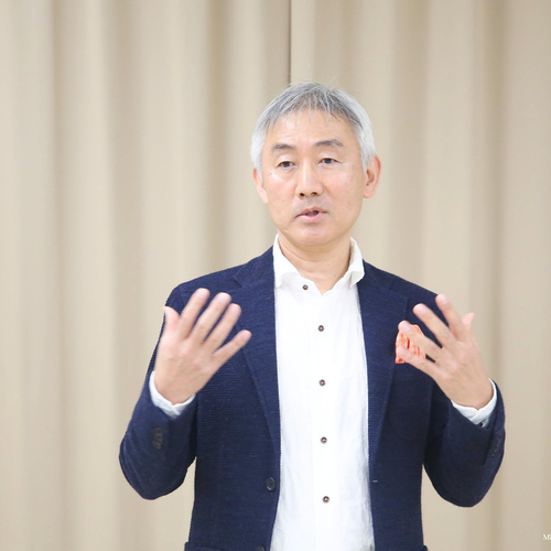 🌟【講話会・静岡/富士市】3月13日(水曜日)