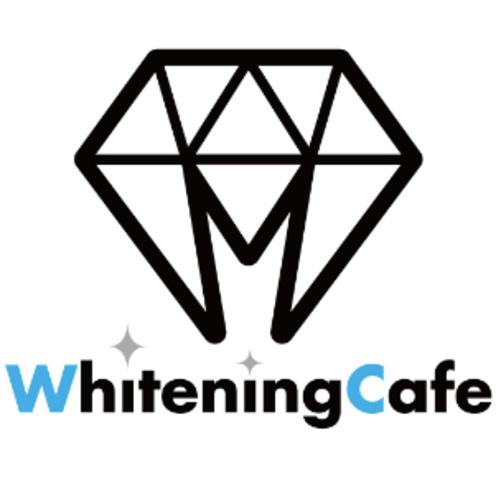 ホワイトニングカフェ神戸三宮店採用面接予約フォーム