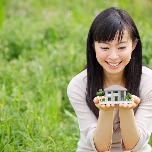 女性のためのゼロから分かるマンション投資セミナー(基礎編)
