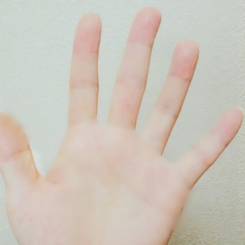 10月29日(日)かんたん手相セミナー 3000円
