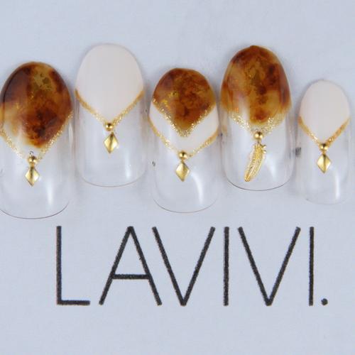 NAIL SALON LaViVi 表参道店 (ネイルサロン ラヴィヴィ)