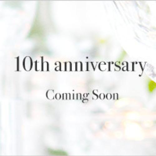 【カード事前決済・1部&2部】11/3(祝)✳︎協会設立キックオフ& ワンネス設立10周年記念イベント✳︎
