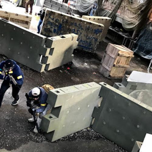 ハザード広島 H30.03.04 定例会