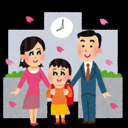 非会員様向け【小学校受験対策】夏の短期集中・マンツーマンレッスン開催します!