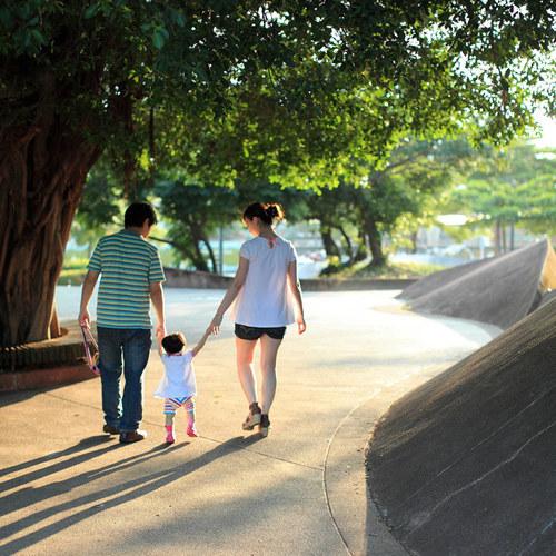 【依藤産婦人科医院】夫婦で陣痛・出産・産後を乗り越えるための講座