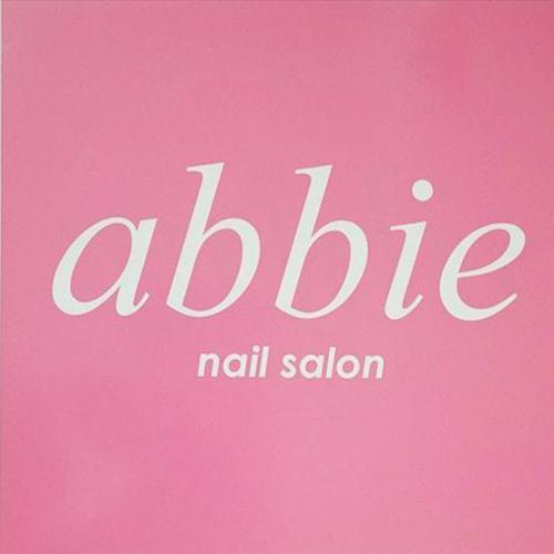 abbie(アビー)横浜店