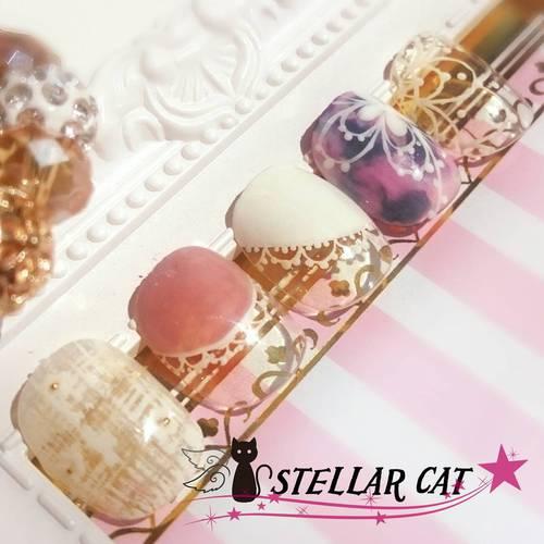 Stellar Cat (ステラキャット)