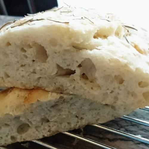 パン教室まごさん・おうちパン講座 マンゴークリームチーズ・チョコスティックパン