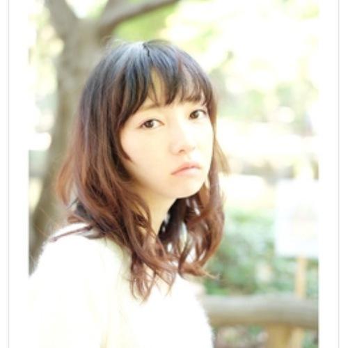 sweetmelody立川(甜美的旋律)