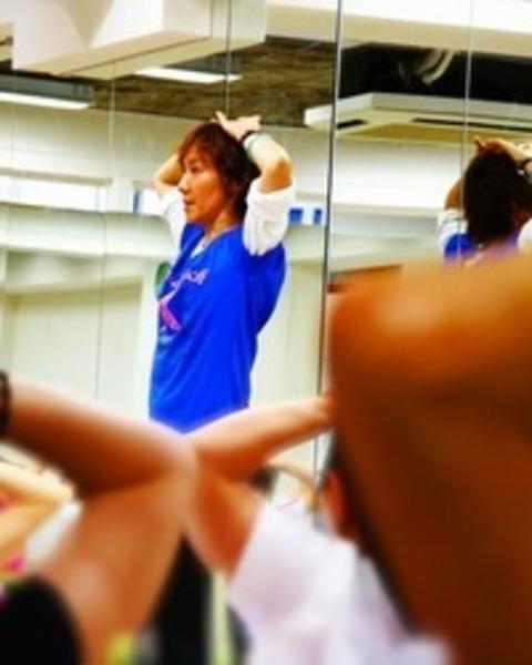 キャンサーヨガ&ピラティス教室 12/17(日)10:30〜12:00