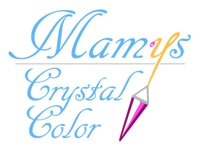 Mamy's Crystal Color サロン予約