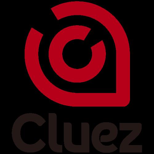 Cluez 予約デモ画面