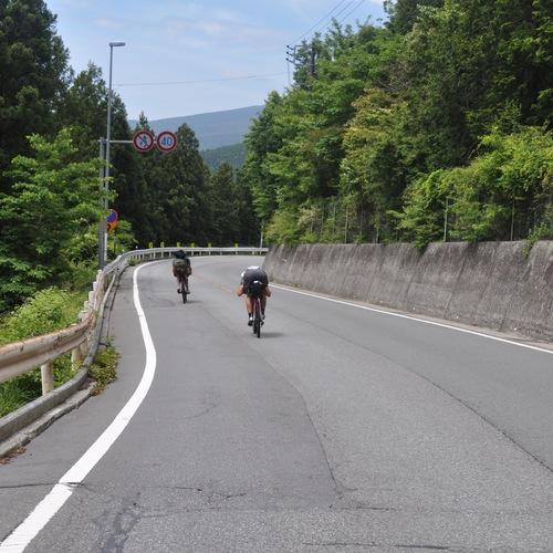 Basic02 : Long Ride Q&A / 長距離ライドへの不安を解消しましょう