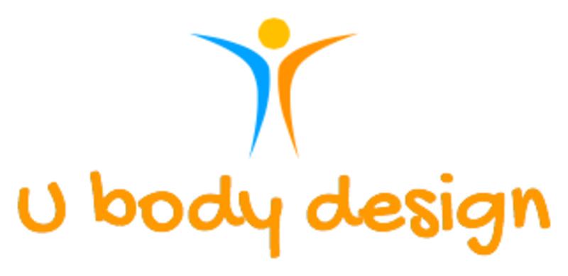 整体 U body design予約