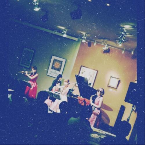 東京レトロ 2nd コンサート