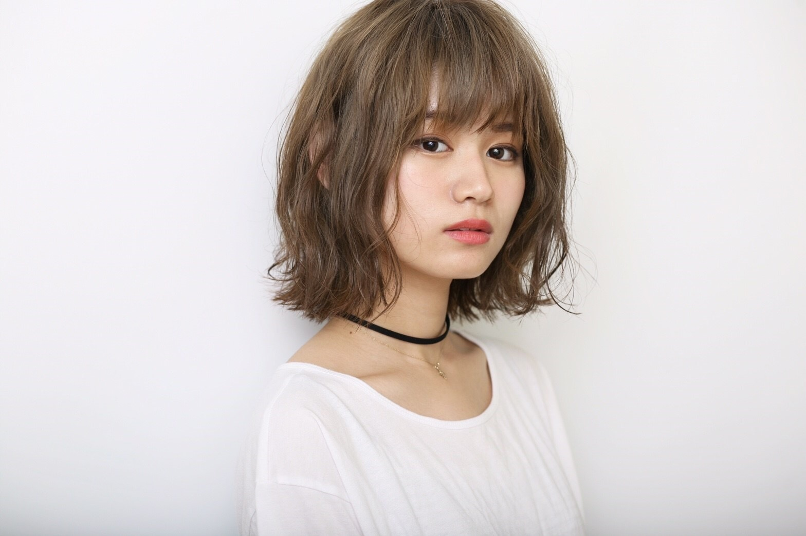 Murakichi Sho汰 HEAT by UNCUT