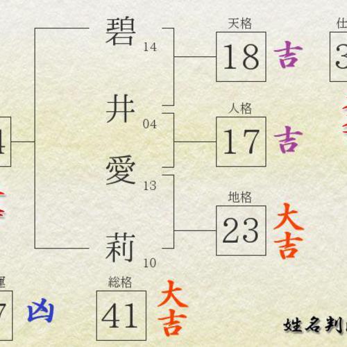 5月24日(日) 【むーじく・むじか vol.3】