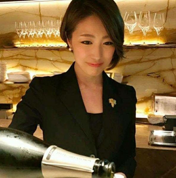 あなたの好きなワイン教えます!目黒川プレミアムサマーフェスティバル[さくらてらす五反田]