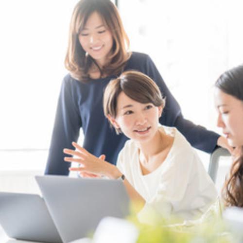 c-biz教育起業アカデミー(WEB参加)