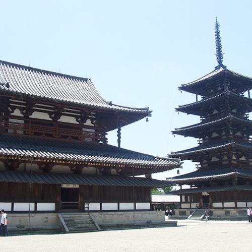 京都・奈良修学旅行撮影面接受付 17日