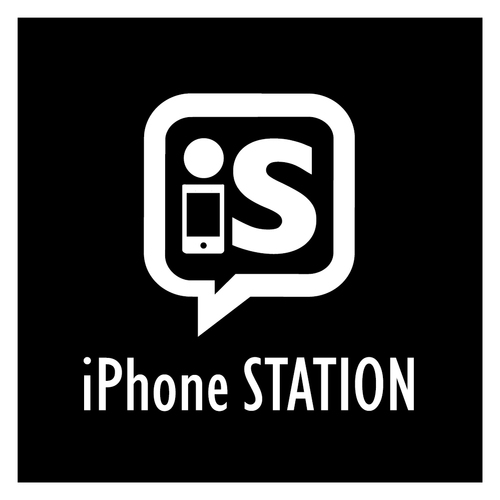 iPhone修理のご予約はこちら 新小岩店 予約可能時間10:00~20:00