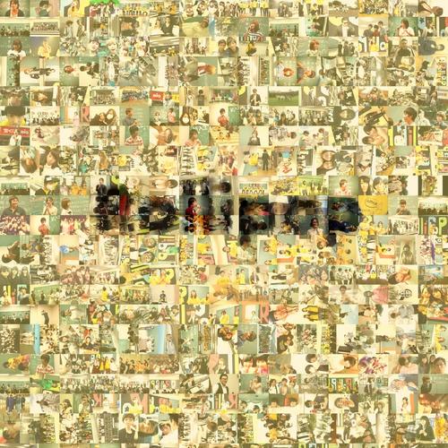 Rollipop