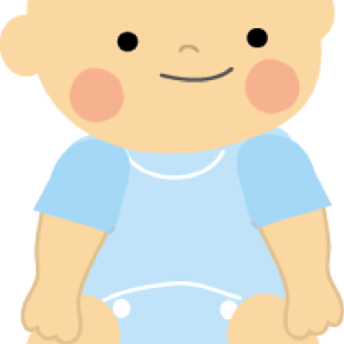 3ヶ月-5ヶ月のお子様の保育に関する予約はこちら
