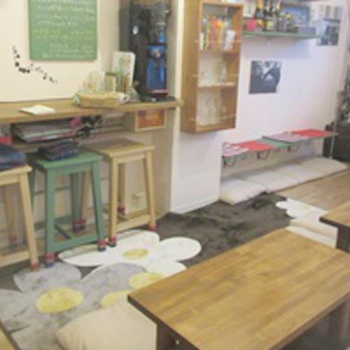 3月ユメゴコチ教室(練馬)ベビーマッサージレッスン