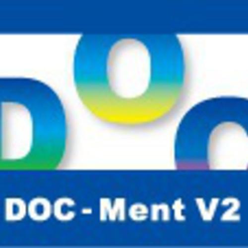 情報資産管理運用(DOC-Ment)実務研修