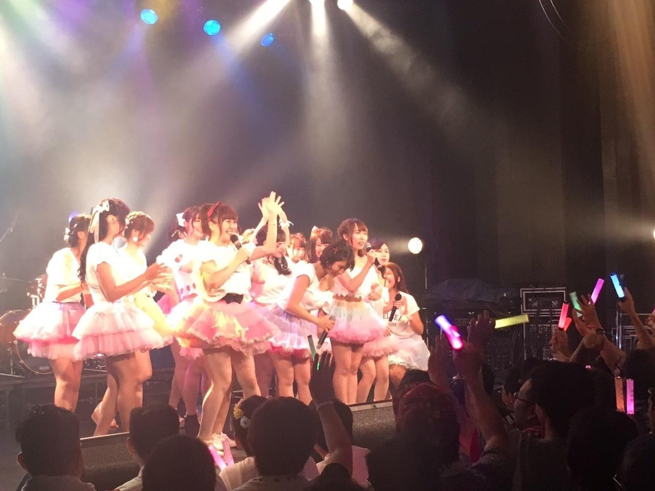 サクカフェ2周年記念ライブ&イベント!!!