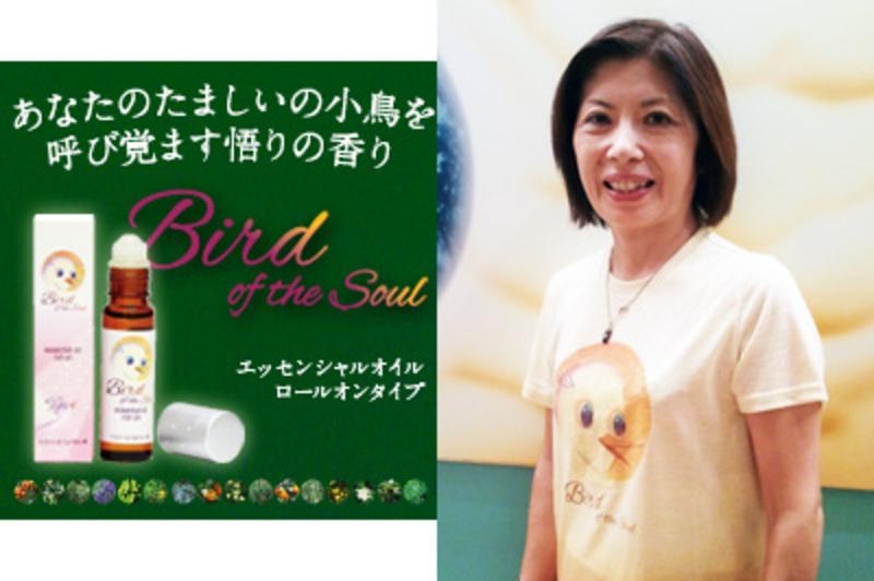 10月23日名古屋市北区Sedona Story名古屋本店にて、読書の秋だね。『五感を使って楽しく本を読む♪』