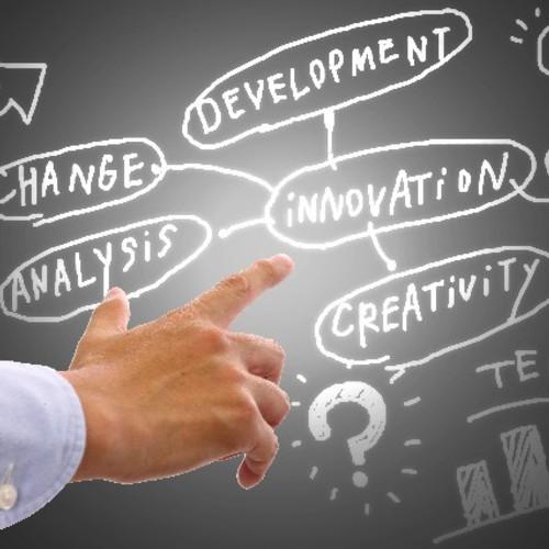 特定派遣廃止 IT/システム開発系の経営者のための「対応を語り合う」勉強会