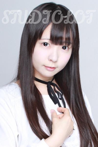 2017年5月11日(木) 黒絵うみ  野外撮影会(個撮)