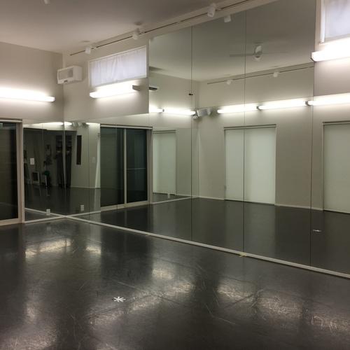 宇治バレエスタジオ【大人クラス・緑区】