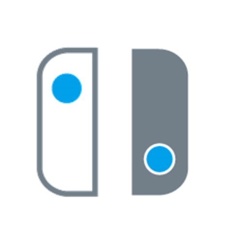 Nintendo Switch(ニンテンドースイッチ)ジョイコン