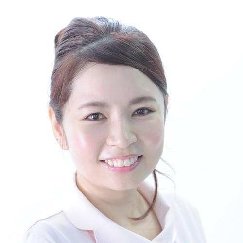 月経血調整ヨガ Aya