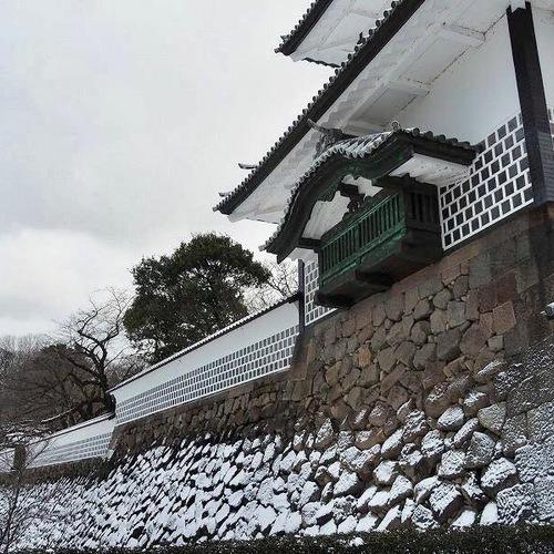 2/24  GYROKINESIS® (石川*金沢)
