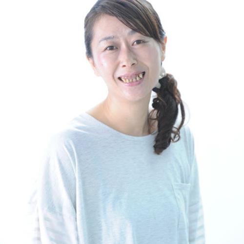経絡調整ヨガ Nozomi