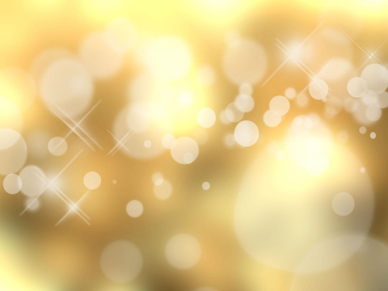 「人生が輝くウエディング」コンテスト2018 二次審査予約フォーム