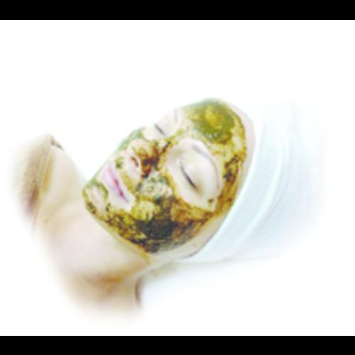 本日空き◎【オトナの為の隠れ家サロン】Salon ERIMES  銀座