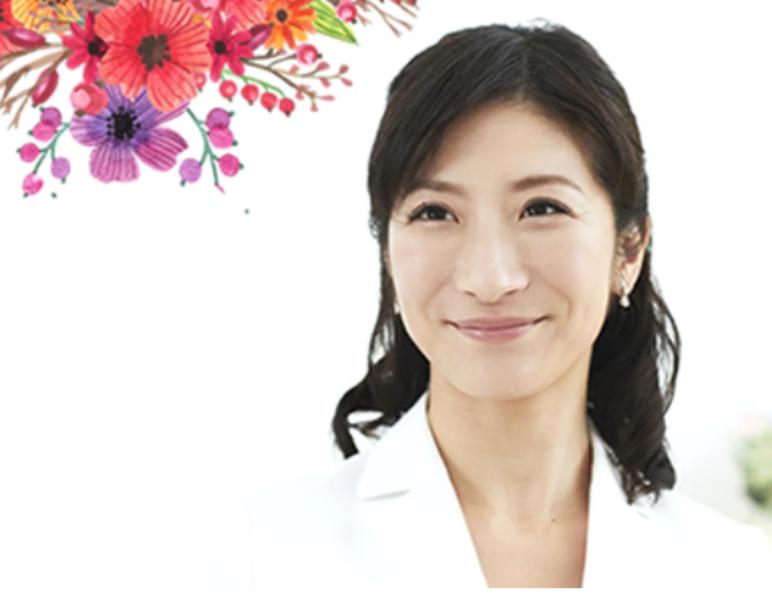 【秋田本院】AdeBクリニック Dr.mikoの首イボ治療予約枠