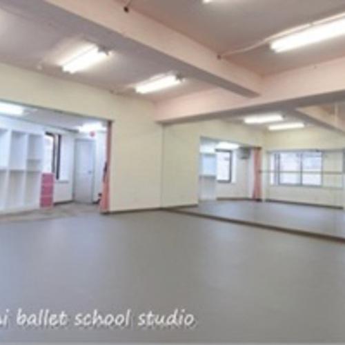 3月スタジオ教室(平和台)ベビーマッサージレッスン