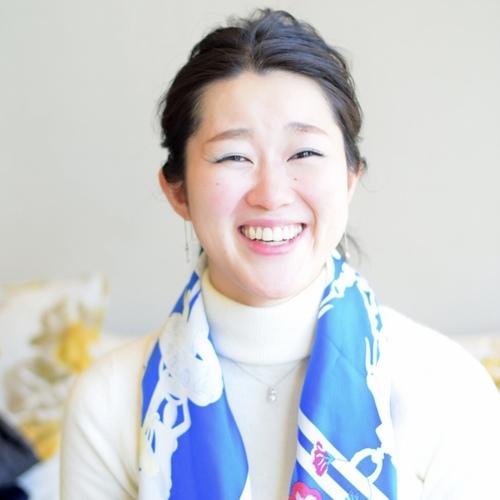 【満員御礼】わたしが輝く♡開運お掃除レッスン 〜夫婦円満協会プロデュース〜
