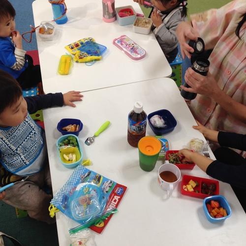【無料体験説明会】1歳6ヶ月〜2歳前後対象:10月期こどもリベラルアーツけんきゅうじょ