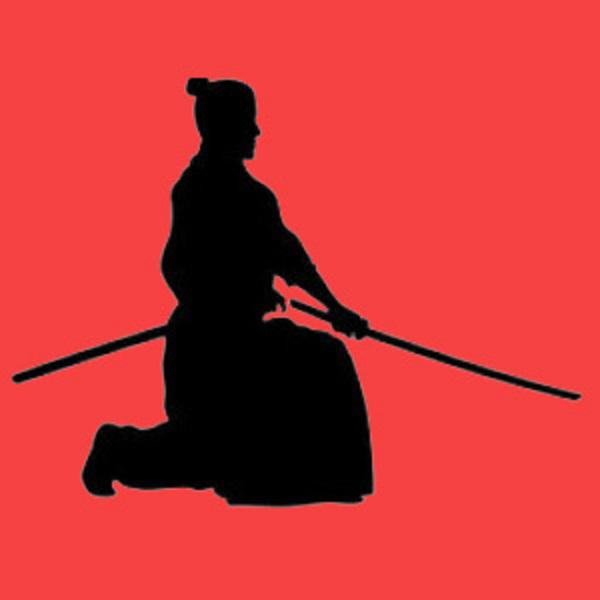 剣舞コース(講師:五代)