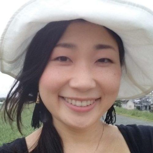 🔰👶産後ヨガ(Mai)