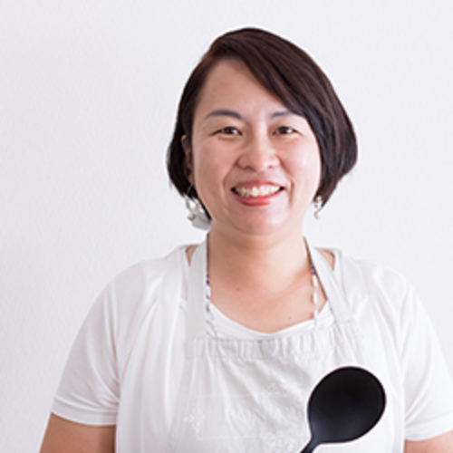 5月23日(木)オンライン開催 「料理教室で月50名以上を集客するには?人気教室になるためのセミナー」